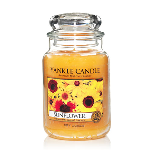 http://images.wikia.com/yankeecandle/images/e/e2/Sunflower_625.jpg