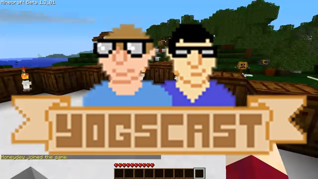 Yogscast_Splash_Intro.png