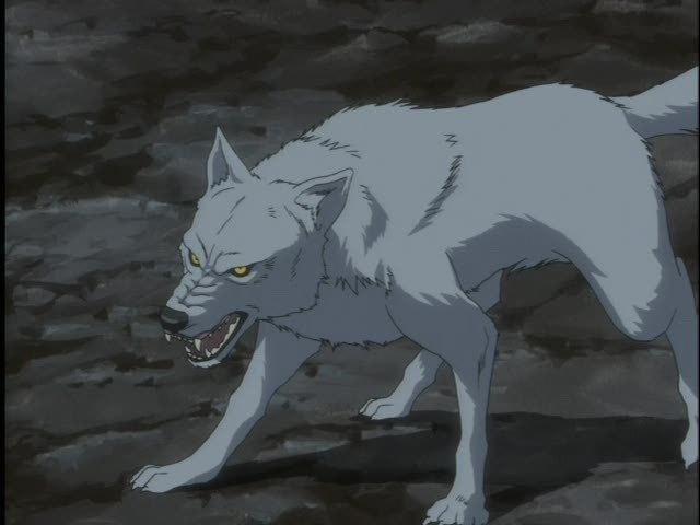 Elizabeth_ [ayé l'est fini :D] Wolf's_rain_kiba