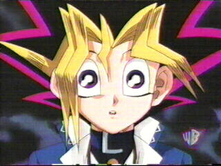 Yu-Gi-Oh Duel Academy 002_78