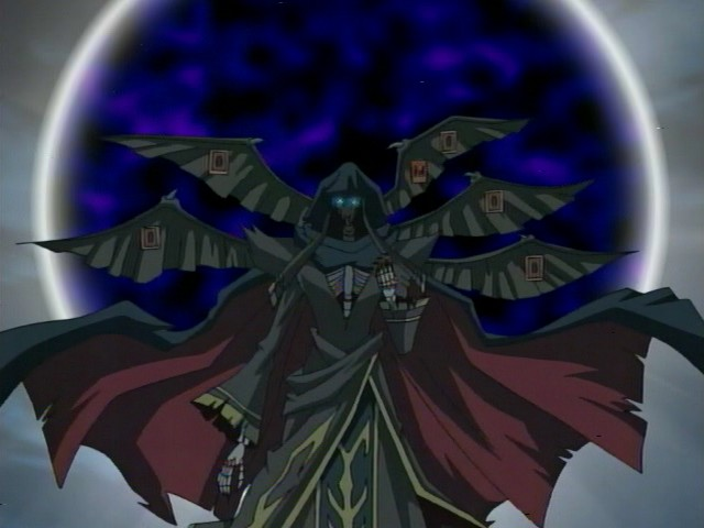 wallpaper darkness. Yugioh Wallpaper Darkness