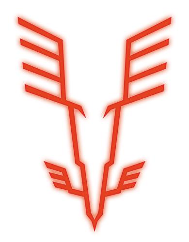Signatários Mark_of_the_Dragon_-_Wings