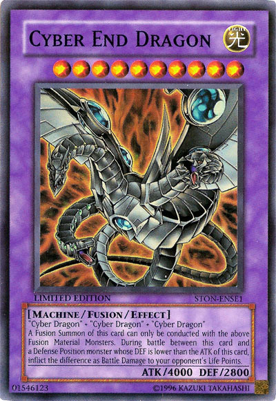 The best Yugioh card of all time | IGN Boards Yugioh Fusion Dragon Monsters