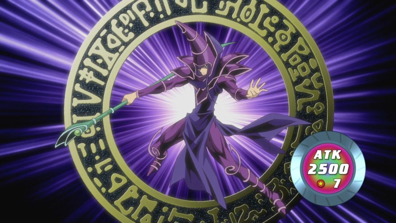 [SYNCH.T]  SDNW 0 - 3 EO (Ganadores: ETHERNAL OUTSIDERS) 20120814191626!DarkMagician-JP-Anime-MOV2-NC