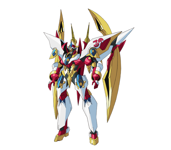 File - NumberC39UtopiaRayVictory-JP-ZX-NC.png - Yu-Gi-Oh!