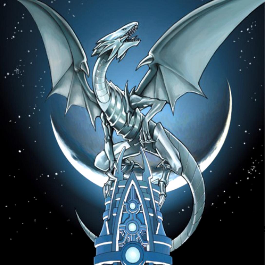 BlueEyesWhiteDragon-TF04-JP-VG-5.png