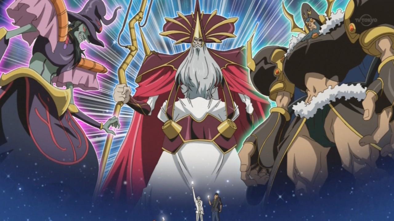 [تصویر:  The_Three_Polar_Gods.jpg]