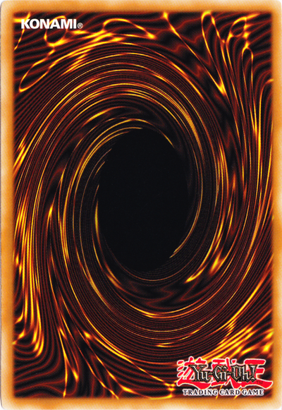 The yu gi oh card duel arena 6 0 page 30 kh vids your ultimate