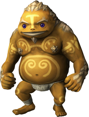 Goron_%28Twilight_Princess%29.png