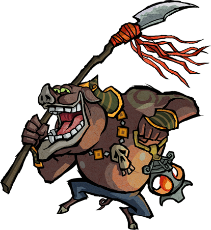http://images.wikia.com/zelda/images/0/09/Moblin_Artwork_%28The_Wind_Waker%29.png