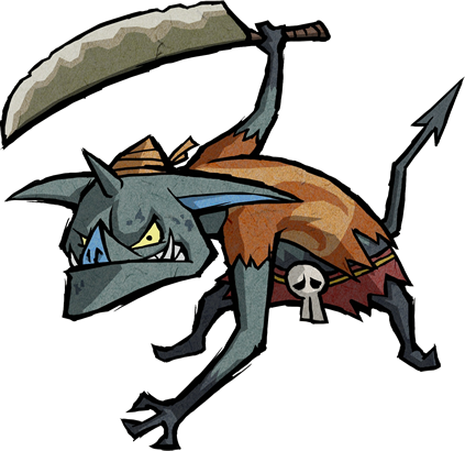 http://images.wikia.com/zelda/images/0/0a/Bokoblin_%28The_Wind_Waker%29.png