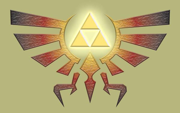 triforce crest jpg 38466 bytes