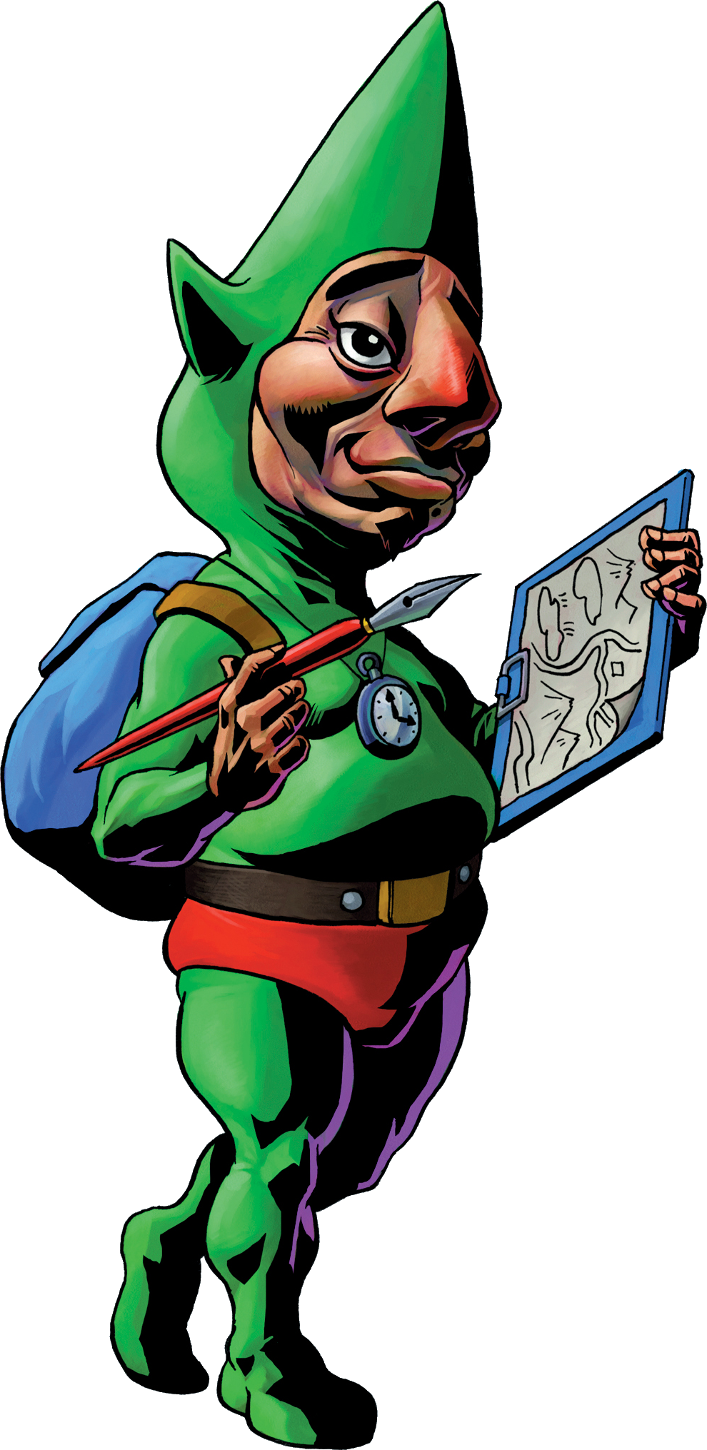 Tingle_Artwork_(Majora%27s_Mask).png