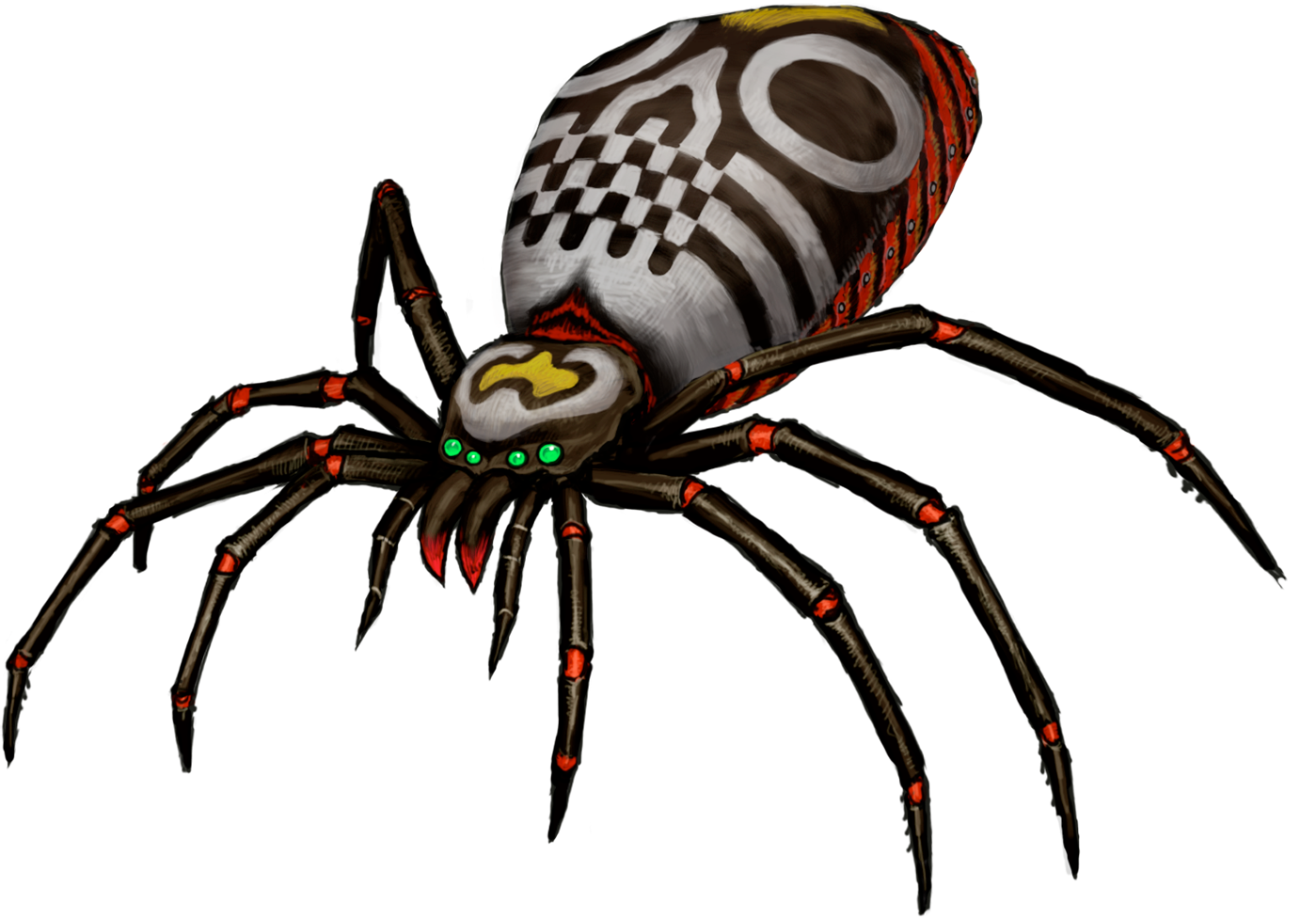 http://images.wikia.com/zelda/images/3/3f/Skulltula_%28Twilight_Princess%29.png