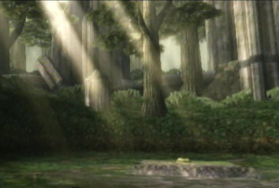 belle grove plantation in louisiana