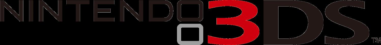 Nintendo_3DS_(logo).png