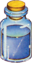 Tienda Blue_Potion_(A_Link_to_the_Past)