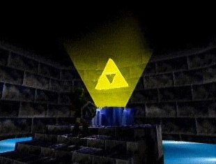 Triforce_%28beta%29.png