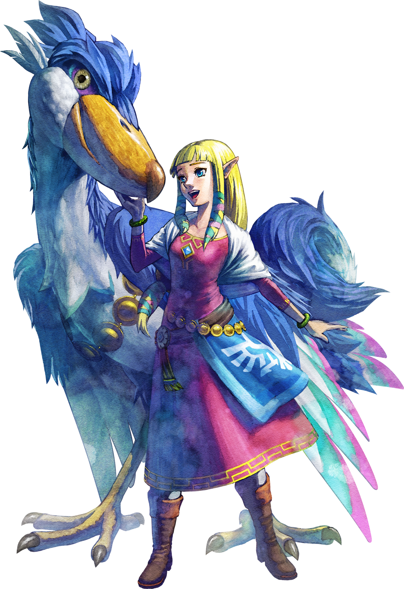 http://images.wikia.com/zelda/images/e/e5/Princess_Zelda_Artwork_%28Skyward_Sword%29.png