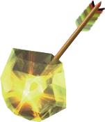 Light_Arrow_(Ocarina_of_Time_and_Majora's_Mask).png