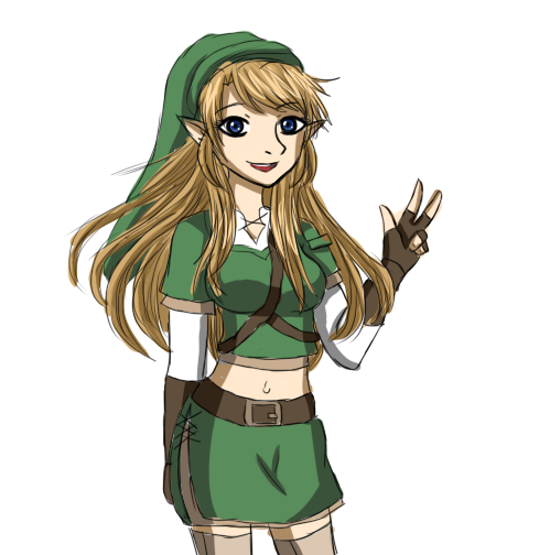 Female_link_doodle_w_tits_by_ami_chan10-d476n3o.png