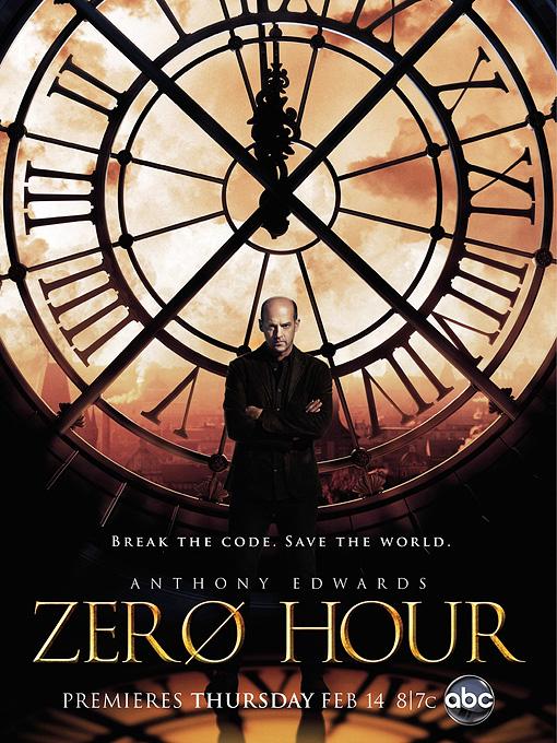Zero_Hour_Promo_Poster.jpg