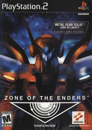 Zone_of_the_Enders_Cover.jpg