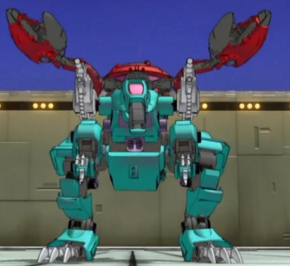 Zoids (todas las temporadas)(FS) Killer_Spiner