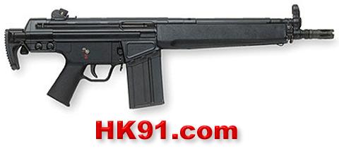 Hk 91