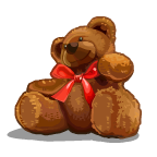 download this Teddy Bear Icons Images picture