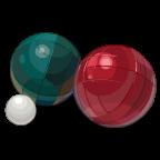 Bocce Ball Wikipedia http://www.pic2fly.com/Bocce+Ball+Wikipedia.html