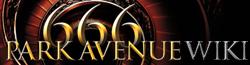 666 Park Avenue Wiki