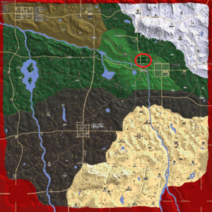 Farm Map.png
