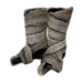 PlantFiberBoots.png