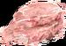 link;Rauw Varkensvlees