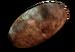 link;Gebakken Aardappel