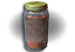 link;Pot Honing