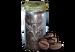 link;Koffie