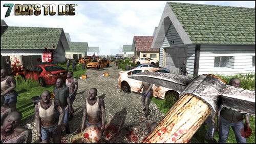 7DTD Screenshot 06.jpg