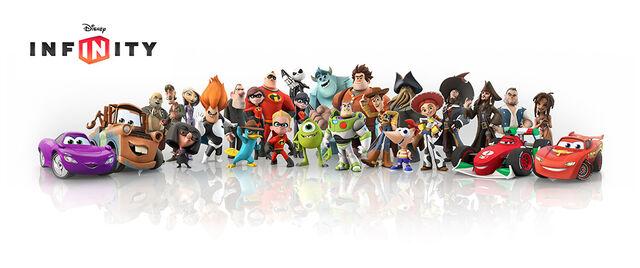 640px-Original_Characters.jpg