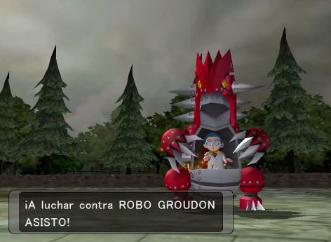 Imagen_de_prueba_-_Pokémon_XD.png