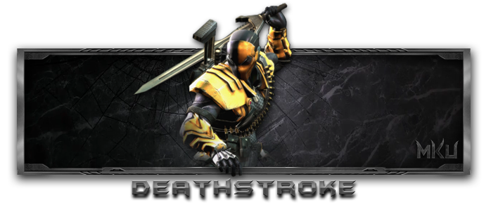 Injustice-Deathstroke-header-MKU.png