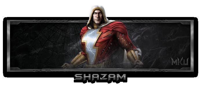 ShazamMKU.png