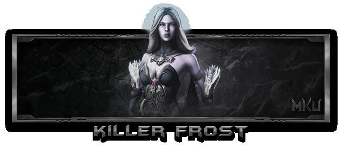 KillerFrostMKU.png