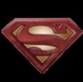 SupermanIcon.png