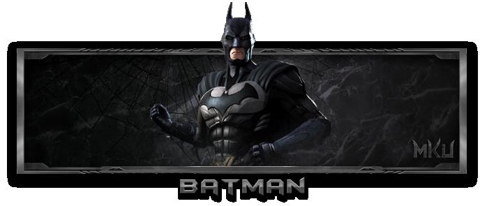 BatmanMKU.png
