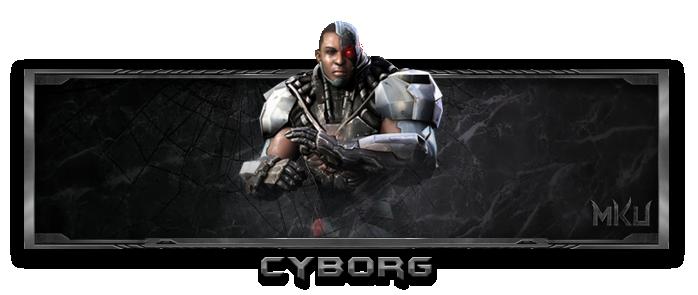 CyborgMKU.png