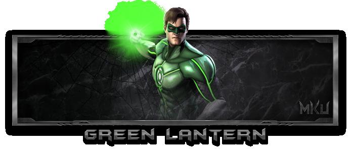 GreenLanternMKU.png