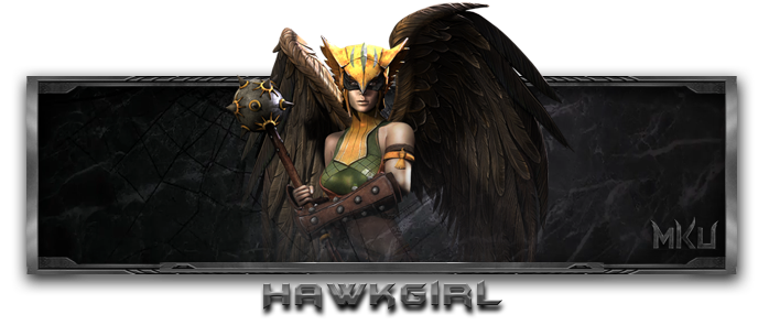 HawkgirlMKU.png
