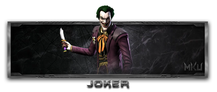 JokerMKU.png